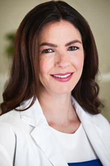 Dr Jennifer Salsberg Bay Dermatology Centre